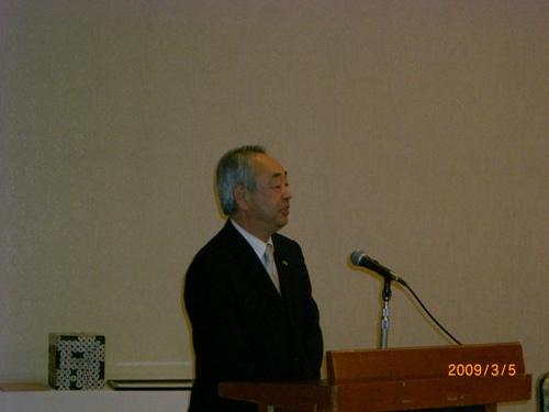 羽生田.JPG