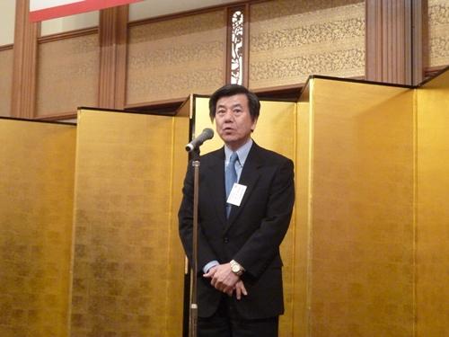 長野県広告業協会: